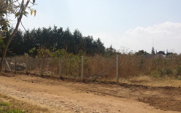 Foto de terreno habitacional en venta en, tlalixtac de cabrera, tlalixtac de cabrera, oaxaca, 791913 no 02