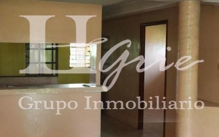 Foto de terreno habitacional en venta en  , tlalixtac de cabrera, tlalixtac de cabrera, oaxaca, 825121 No. 01