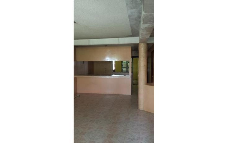 Foto de terreno habitacional en venta en  , tlalixtac de cabrera, tlalixtac de cabrera, oaxaca, 825121 No. 04