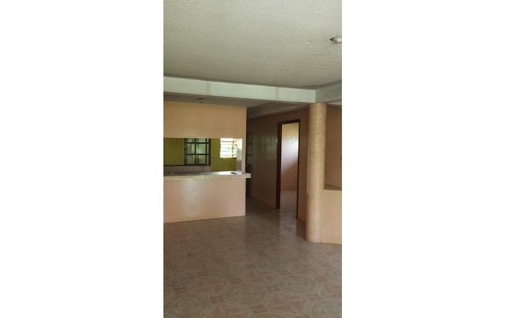 Foto de terreno habitacional en venta en  , tlalixtac de cabrera, tlalixtac de cabrera, oaxaca, 825121 No. 05