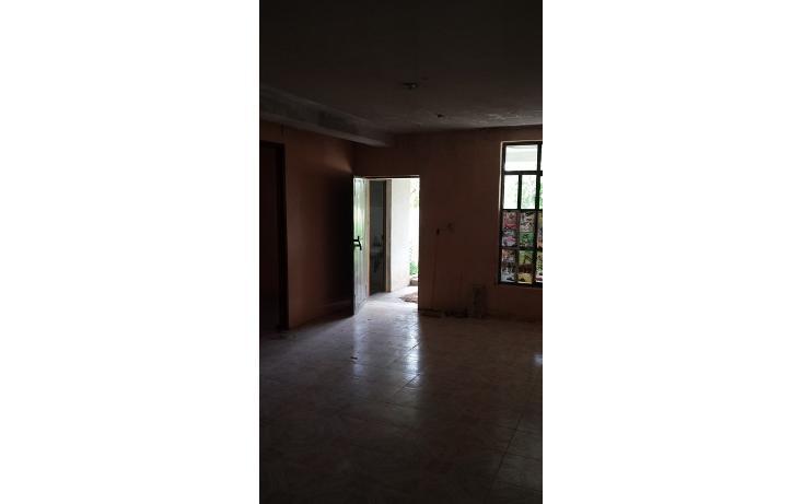 Foto de terreno habitacional en venta en  , tlalixtac de cabrera, tlalixtac de cabrera, oaxaca, 825121 No. 06