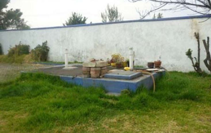 Foto de casa en venta en, tlalmanalco, tlalmanalco, estado de méxico, 1589120 no 09