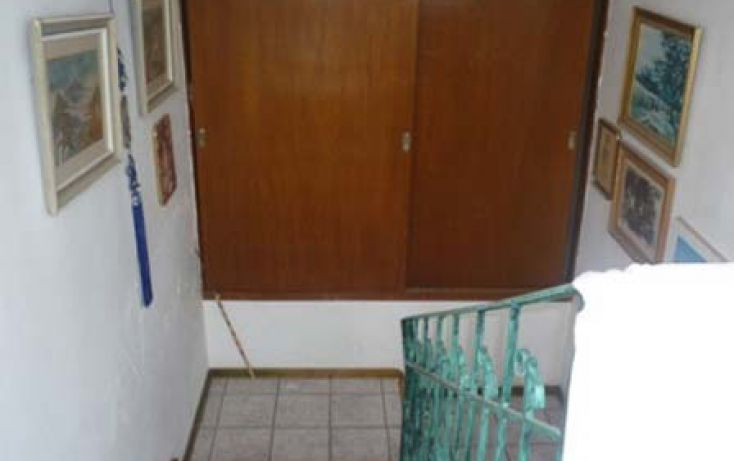 Foto de casa en venta en, tlalmanalco, tlalmanalco, estado de méxico, 1589120 no 14