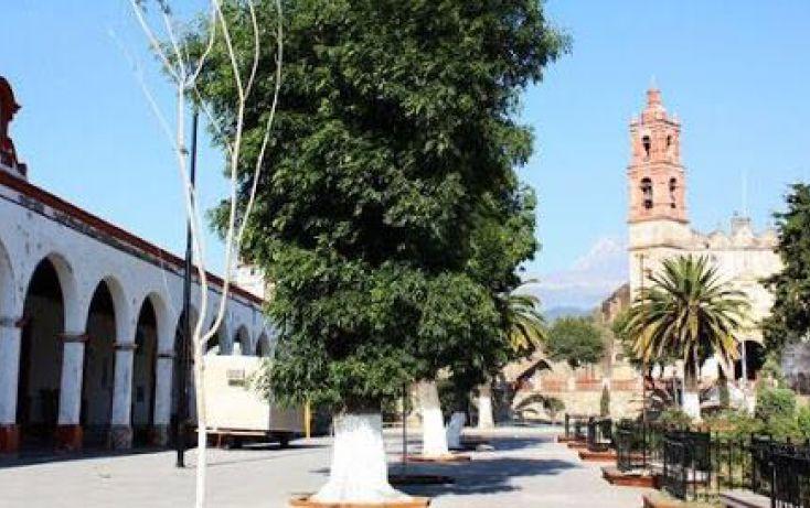 Foto de terreno comercial en venta en, tlalmanalco, tlalmanalco, estado de méxico, 1692010 no 01