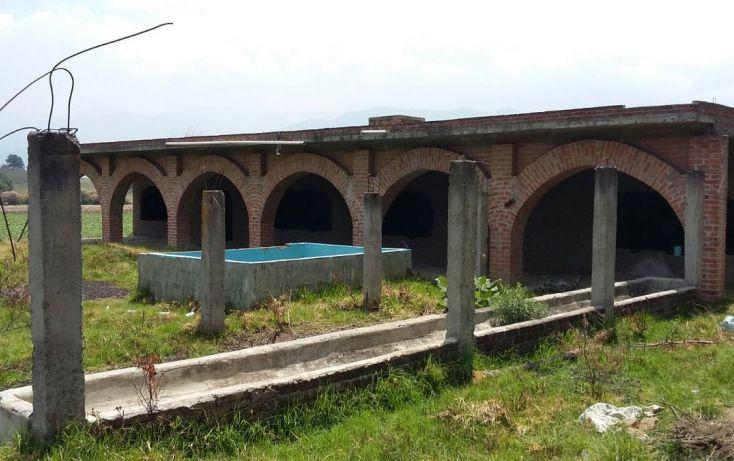 Foto de terreno habitacional en venta en, tlalmanalco, tlalmanalco, estado de méxico, 1909427 no 07