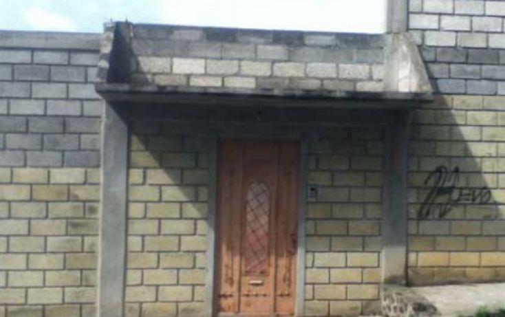 Foto de casa en venta en, tlalmanalco, tlalmanalco, estado de méxico, 2021071 no 02