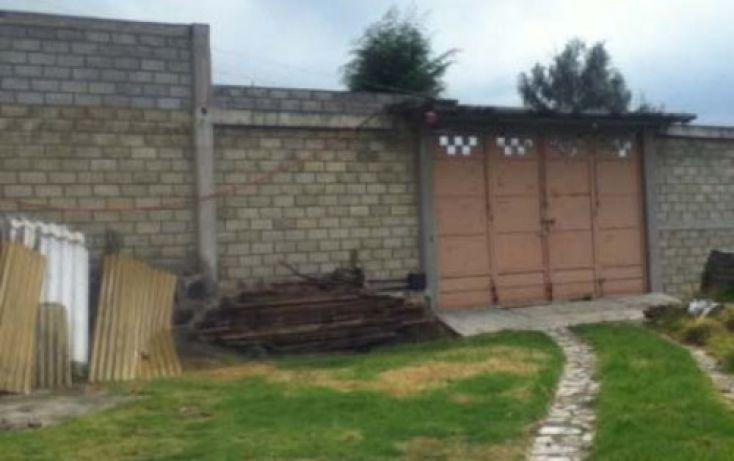 Foto de casa en venta en, tlalmanalco, tlalmanalco, estado de méxico, 2021071 no 05