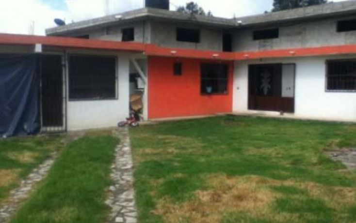 Foto de casa en venta en, tlalmanalco, tlalmanalco, estado de méxico, 2021071 no 06