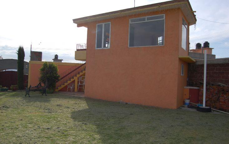 Foto de terreno habitacional en venta en, tlalmanalco, tlalmanalco, estado de méxico, 2021537 no 01