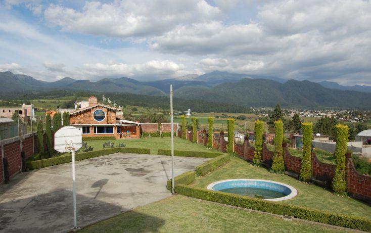Foto de terreno habitacional en venta en, tlalmanalco, tlalmanalco, estado de méxico, 2021537 no 02