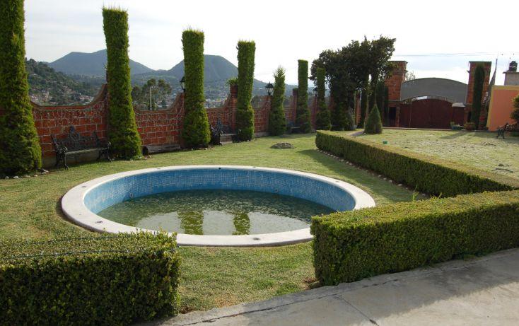 Foto de terreno habitacional en venta en, tlalmanalco, tlalmanalco, estado de méxico, 2021537 no 03