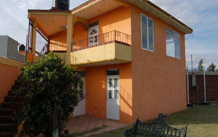 Foto de terreno habitacional en venta en, tlalmanalco, tlalmanalco, estado de méxico, 2021537 no 04