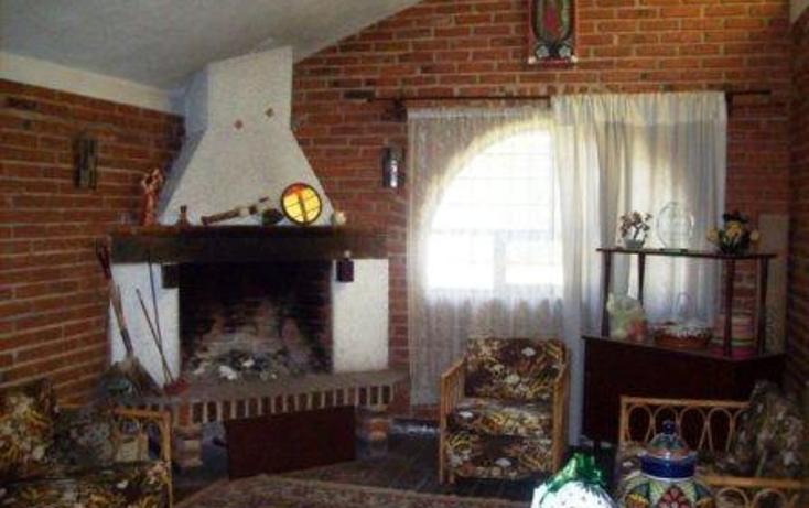 Foto de casa en venta en  , tlalmanalco, tlalmanalco, méxico, 1079139 No. 05