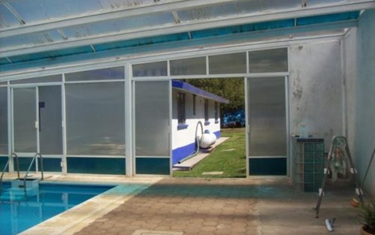 Foto de casa en venta en  , tlalmanalco, tlalmanalco, méxico, 1079139 No. 06