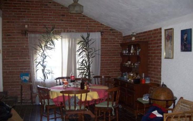 Foto de casa en venta en  , tlalmanalco, tlalmanalco, méxico, 1079139 No. 08