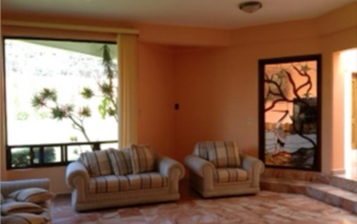 Foto de casa en venta en  , tlalmanalco, tlalmanalco, méxico, 1261805 No. 02