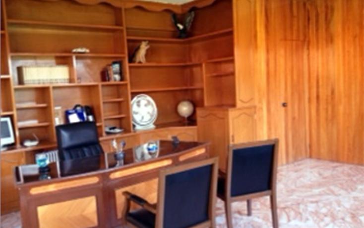 Foto de casa en venta en  , tlalmanalco, tlalmanalco, méxico, 1261805 No. 03