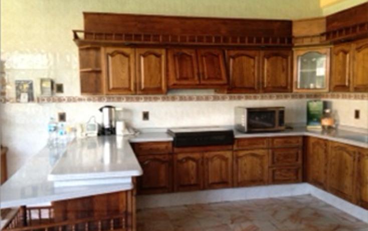 Foto de casa en venta en  , tlalmanalco, tlalmanalco, méxico, 1261805 No. 06
