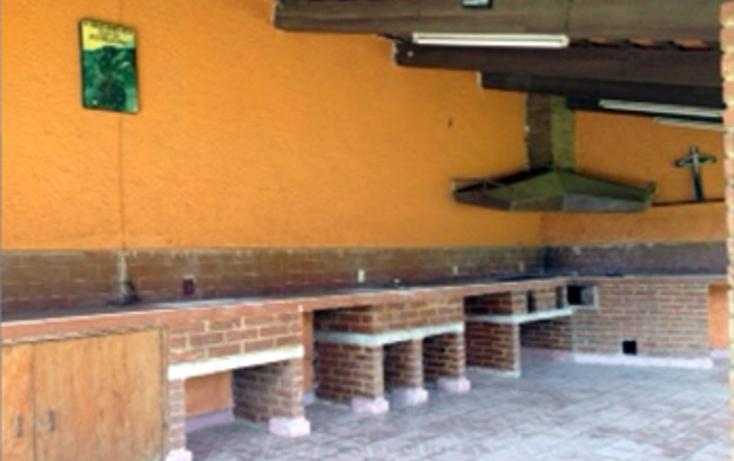 Foto de casa en venta en  , tlalmanalco, tlalmanalco, méxico, 1261805 No. 09