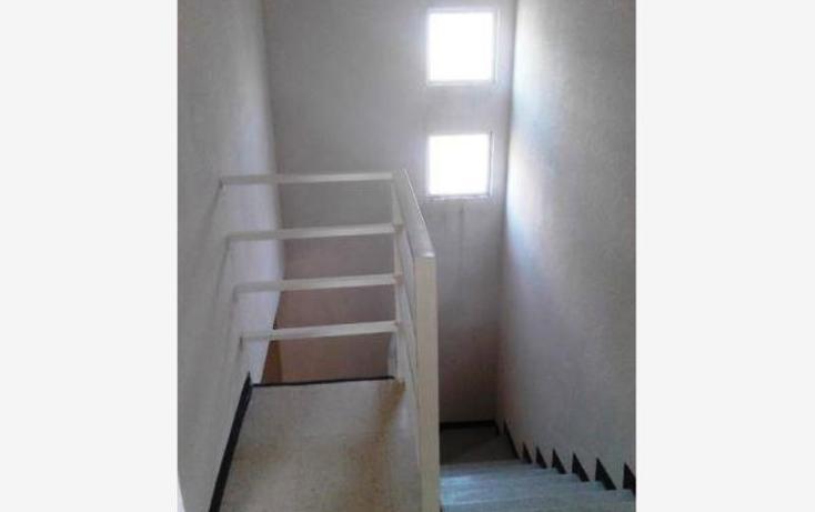 Foto de casa en venta en  , tlalmanalco, tlalmanalco, m?xico, 1401061 No. 07