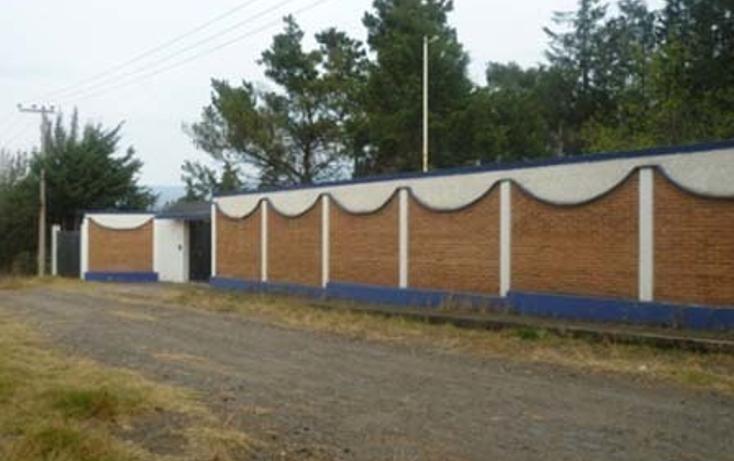 Foto de casa en venta en  , tlalmanalco, tlalmanalco, m?xico, 1589120 No. 01