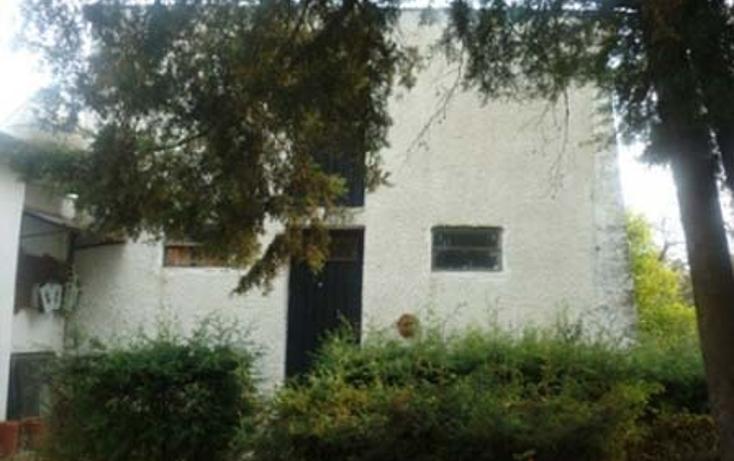 Foto de casa en venta en  , tlalmanalco, tlalmanalco, m?xico, 1589120 No. 07