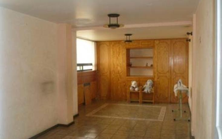 Foto de casa en venta en  , tlalmanalco, tlalmanalco, m?xico, 1589120 No. 12