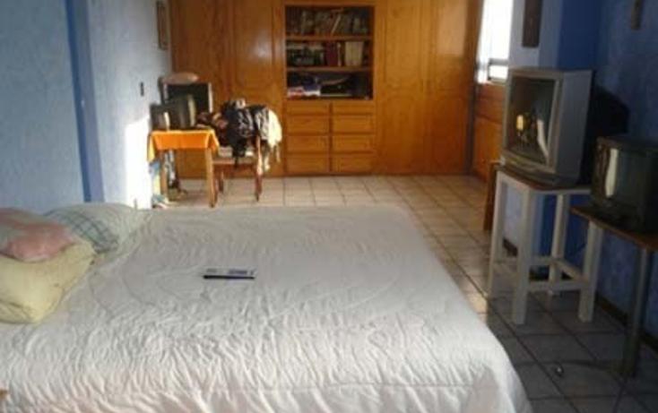 Foto de casa en venta en  , tlalmanalco, tlalmanalco, m?xico, 1589120 No. 13