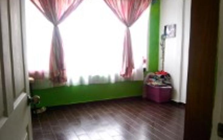 Foto de casa en venta en  , tlalmanalco, tlalmanalco, méxico, 1716300 No. 03