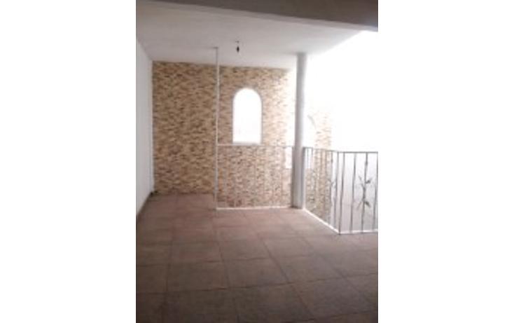 Foto de casa en venta en  , tlalmanalco, tlalmanalco, méxico, 1716300 No. 04