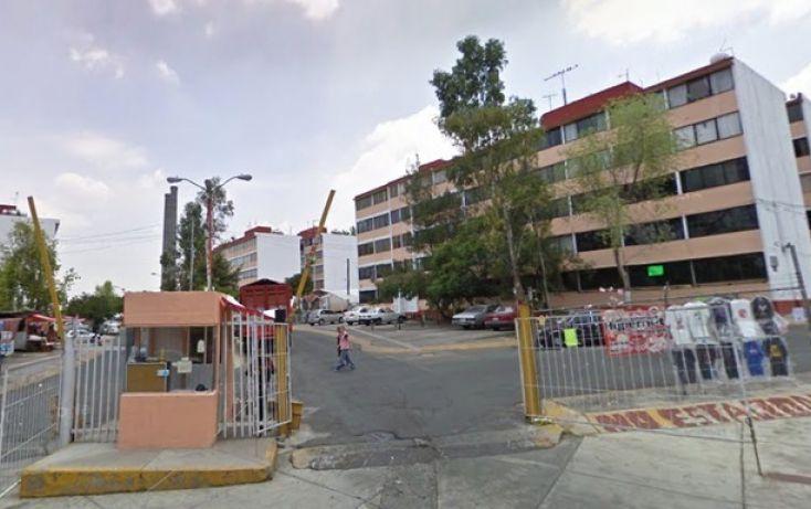 Foto de departamento en venta en, tlalnemex, tlalnepantla de baz, estado de méxico, 1849234 no 02