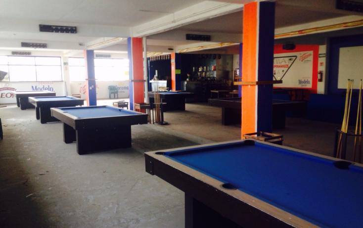 Foto de oficina en renta en  , tlalnemex, tlalnepantla de baz, méxico, 1691310 No. 03