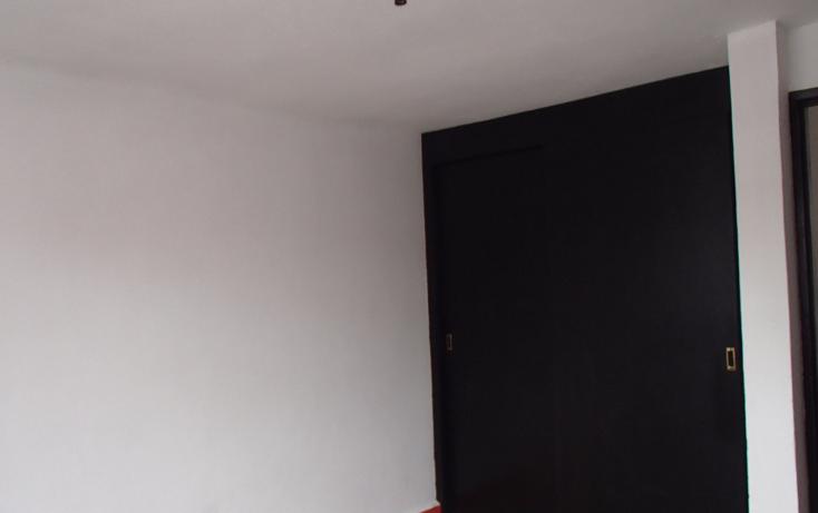 Foto de departamento en venta en  , tlalnemex, tlalnepantla de baz, méxico, 1732774 No. 06