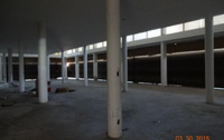 Foto de local en renta en, tlalnepantla  centro, tlalnepantla de baz, estado de méxico, 1139837 no 01