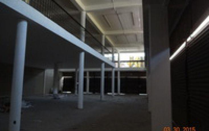 Foto de local en renta en, tlalnepantla  centro, tlalnepantla de baz, estado de méxico, 1139837 no 02