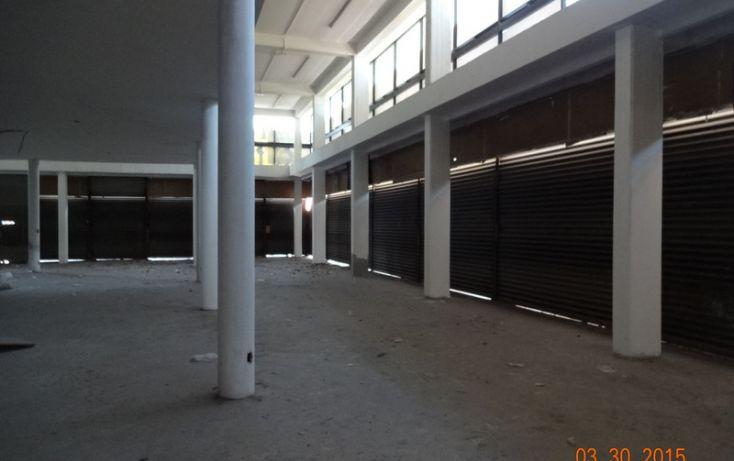 Foto de local en renta en, tlalnepantla  centro, tlalnepantla de baz, estado de méxico, 1139837 no 03