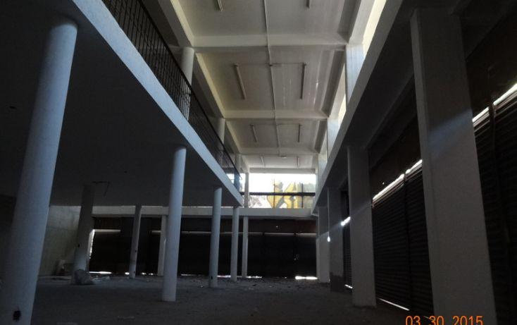 Foto de local en renta en, tlalnepantla  centro, tlalnepantla de baz, estado de méxico, 1139837 no 04