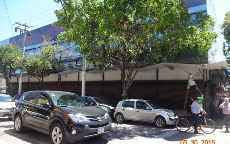 Foto de local en renta en, tlalnepantla  centro, tlalnepantla de baz, estado de méxico, 1139837 no 05