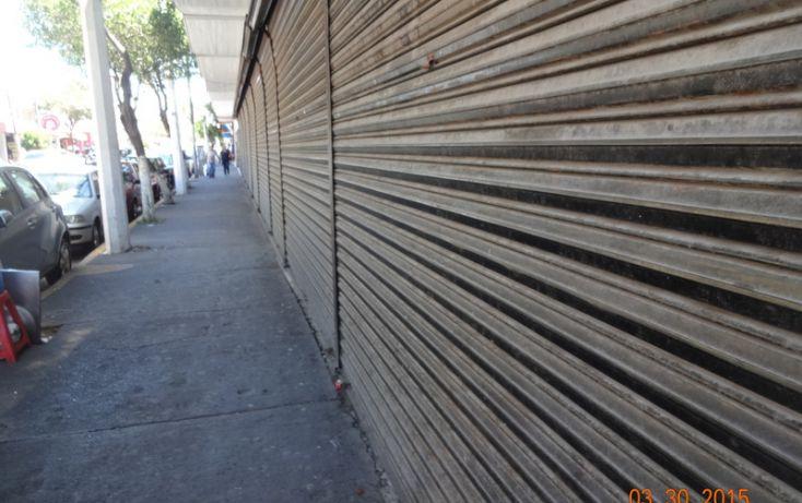 Foto de local en renta en, tlalnepantla  centro, tlalnepantla de baz, estado de méxico, 1139837 no 06