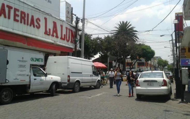 Foto de local en renta en tlalnepantla, alta vista, tlalnepantla de baz, estado de méxico, 1104339 no 02