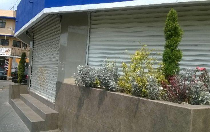 Foto de local en renta en, tlalnepantla centro, tlalnepantla de baz, estado de méxico, 1042163 no 01