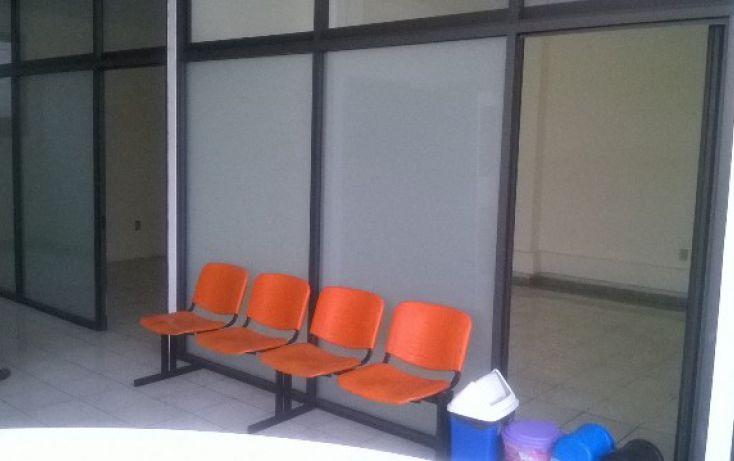 Foto de local en renta en, tlalnepantla centro, tlalnepantla de baz, estado de méxico, 1042163 no 06