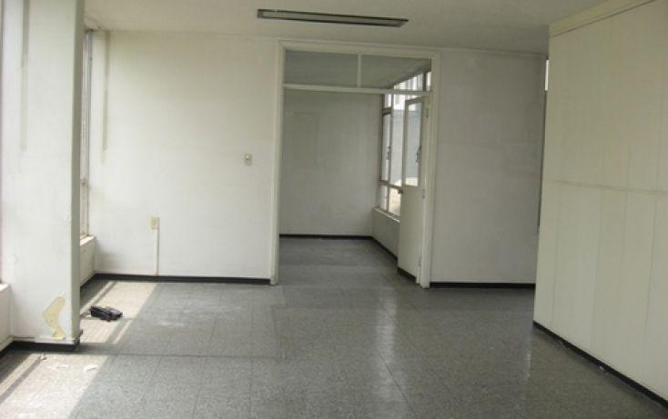 Foto de edificio en venta en, tlalnepantla centro, tlalnepantla de baz, estado de méxico, 1054635 no 04