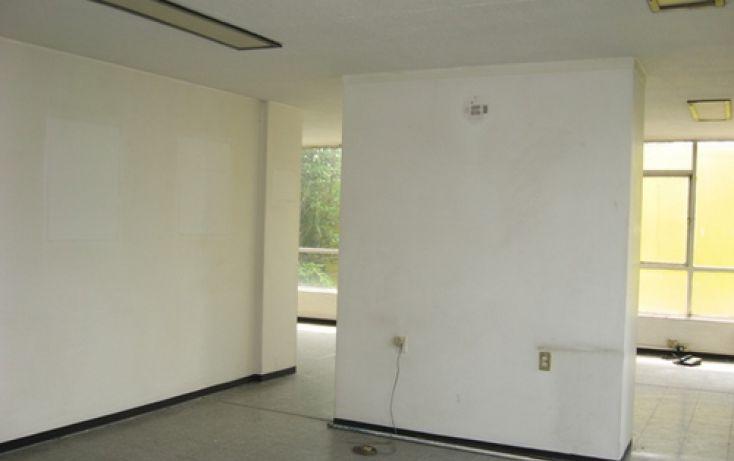 Foto de edificio en venta en, tlalnepantla centro, tlalnepantla de baz, estado de méxico, 1054635 no 05