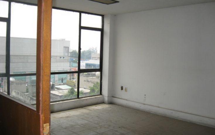 Foto de edificio en venta en, tlalnepantla centro, tlalnepantla de baz, estado de méxico, 1054635 no 06
