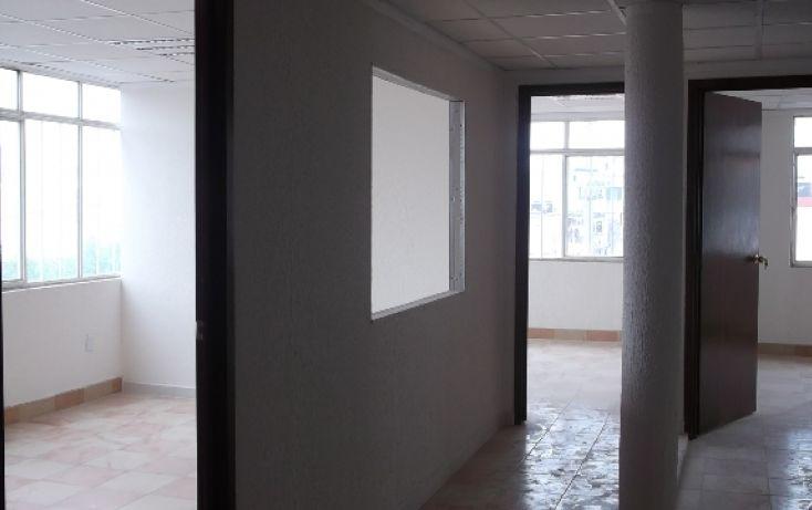 Foto de oficina en renta en, tlalnepantla centro, tlalnepantla de baz, estado de méxico, 1071337 no 01