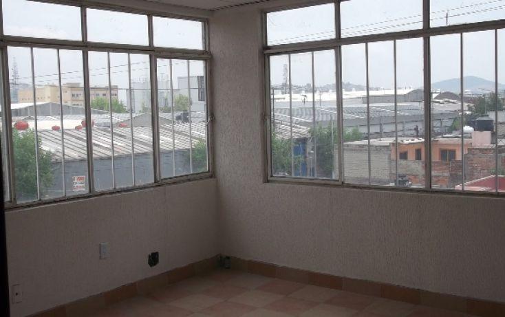 Foto de oficina en renta en, tlalnepantla centro, tlalnepantla de baz, estado de méxico, 1071337 no 04