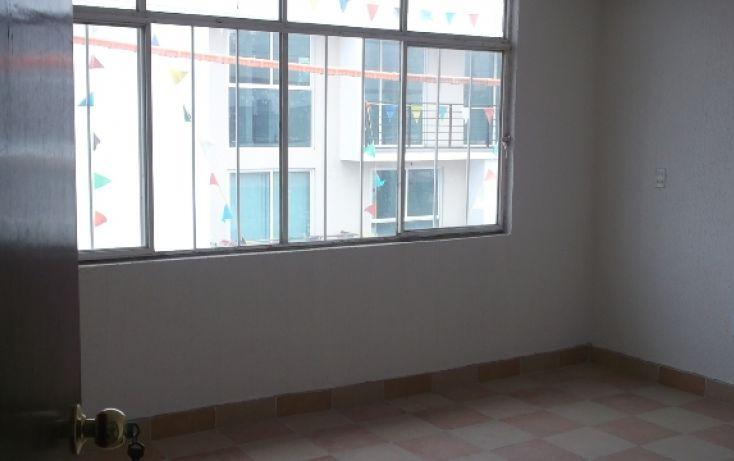 Foto de oficina en renta en, tlalnepantla centro, tlalnepantla de baz, estado de méxico, 1071337 no 05