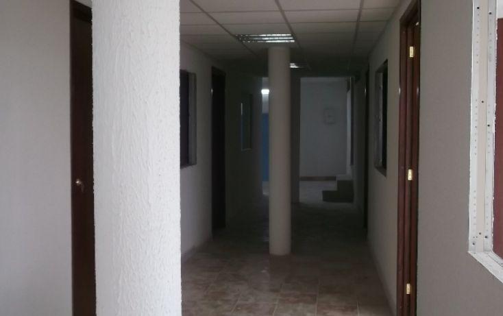 Foto de oficina en renta en, tlalnepantla centro, tlalnepantla de baz, estado de méxico, 1071337 no 06