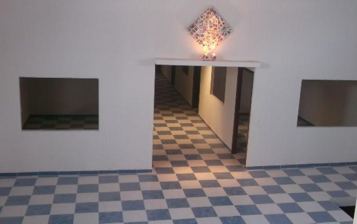 Foto de oficina en renta en, tlalnepantla centro, tlalnepantla de baz, estado de méxico, 1071337 no 08